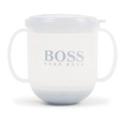 Hugo Boss cup