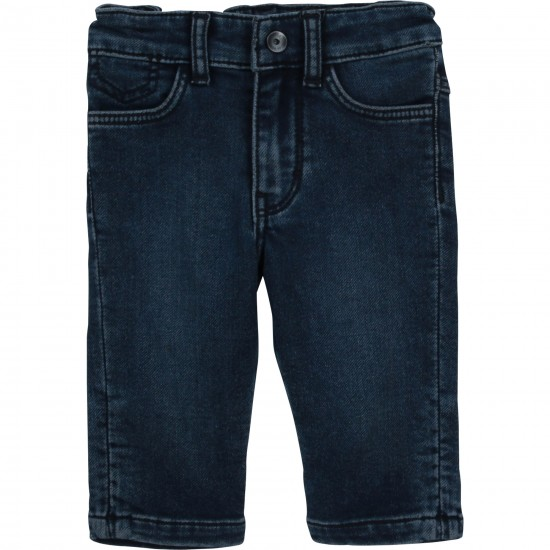 Hugo Boss denim jeans