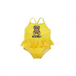 Moschino swimsuit