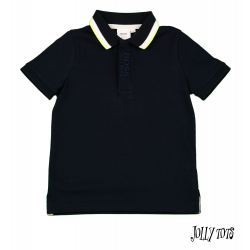 Hugo Boss polo t-shirt