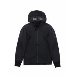 CP Company black jacket
