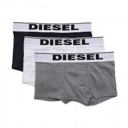 Diesel boxer shorts