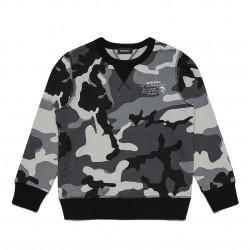 Diesel grey sweater