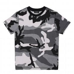 Diesel grey t-shirt