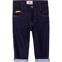Timberland dark denim jeans