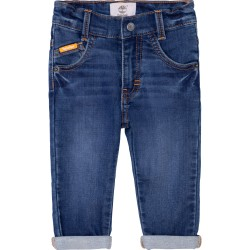 Timberland denim jeans