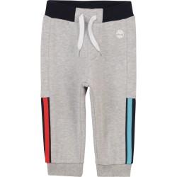 Timberland grey joggers