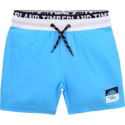 Timberland blue shorts