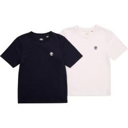 Timberland t-shirts - 2 pack