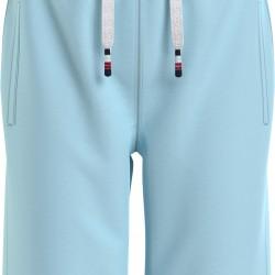 Tommy Hilfiger frost blue shorts