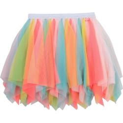 Billieblush unique skirt