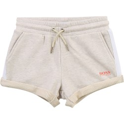 Hugo Boss shorts
