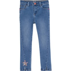 Billieblush Denim Jeans