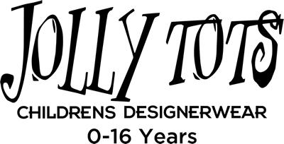 Jolly Tots